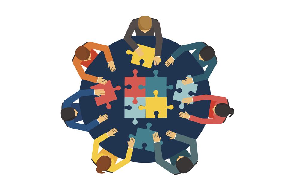 اجرای-راه-حل-نوید-سیفی-مشاور-بازاریابی