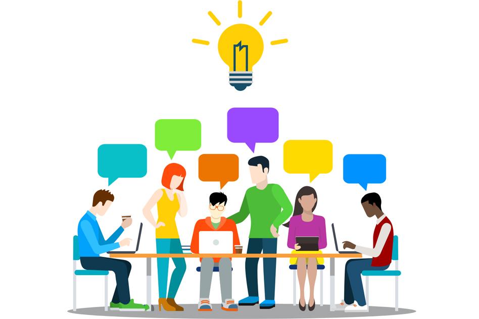شناخت-مساله-نوید-سیفی-مشاور-بازاریابی