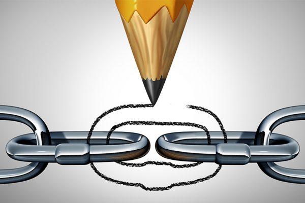همسویی-استراتژیک-نوید-سیفی-UPS