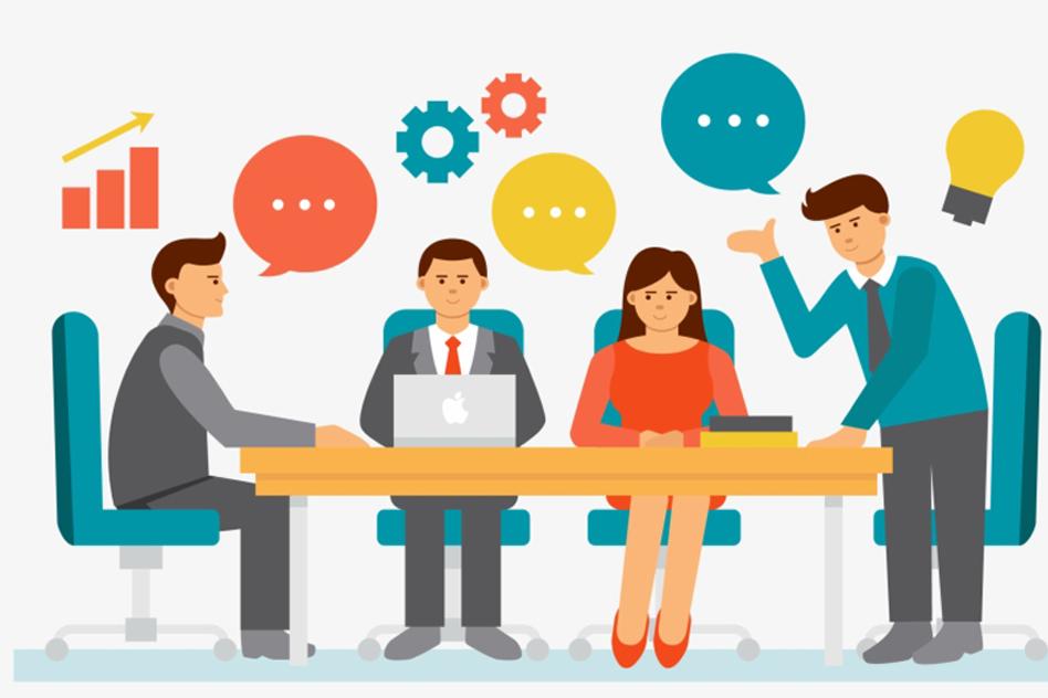 آموزش-نوید-سیفی-مشاور-بازاریابی