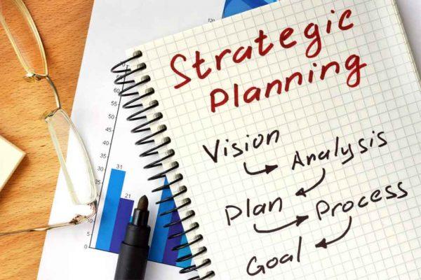 برنامه-ریزی-استراتژیک-نوید-سیفی-UPS