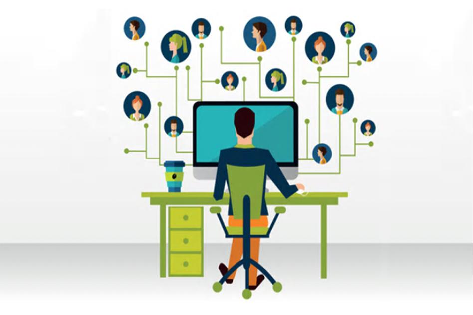 کنترل-برنامه-نوید-سیفی-مشاور-بازاریابی