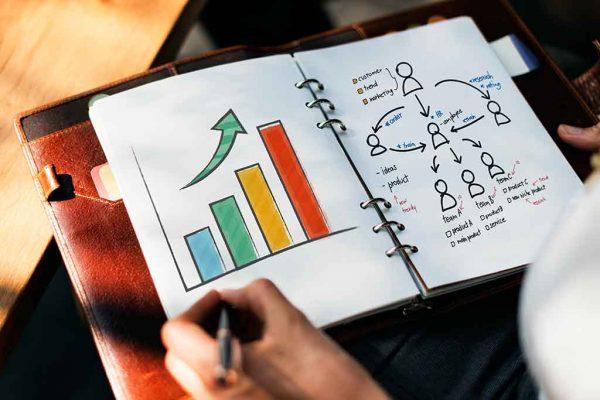 استراتژی-بازاریابی-نوید-سیفی-UPS