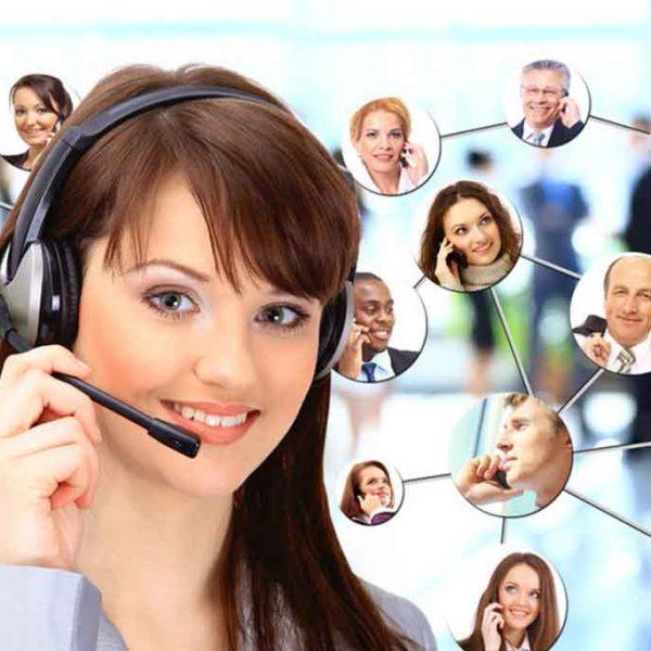 بازاریابی-تلفنی-نوید-سیفی-UPS
