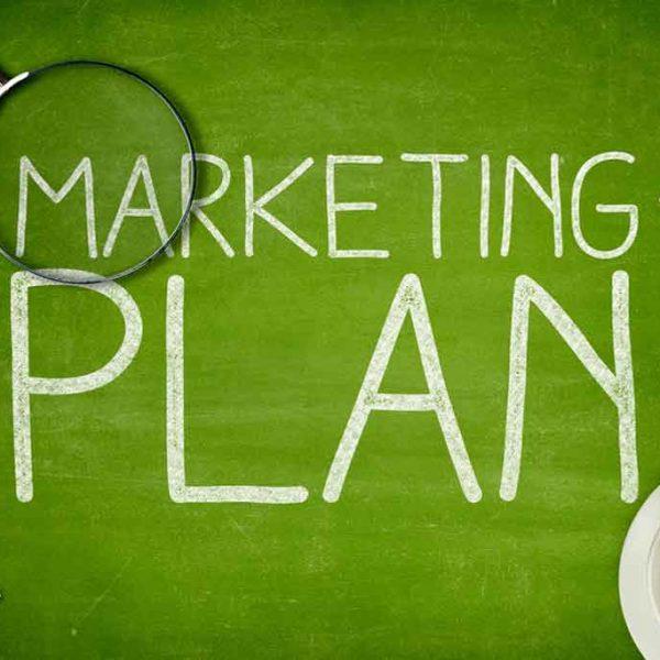 برنامه-بازاریابی-و-فروش-نوید-سیفی-UPS
