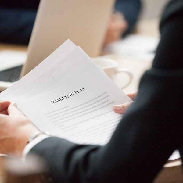 تدوین-برنامه-بازاریابی-نوید-سیفی-UPS