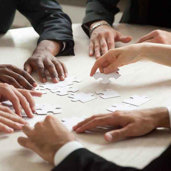 فرایند-حل-مساله-در-سازمان-نوید-سیفی-UPS