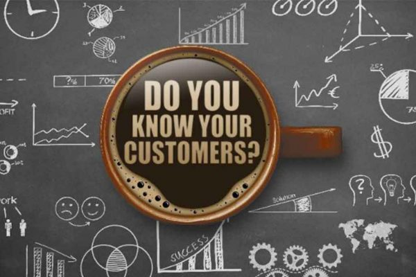 نیاز-مشتریان-را-بدانید-نوید-سیفی-UPS