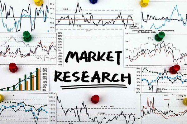 تحقیقات-بازار-نوید-سیفی-UPS