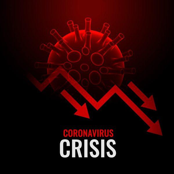 تصمیمات-مدیران-عامل-در-بحران-کروناویروس-نوید-سیفی-مشاوران-یارنو-UPS