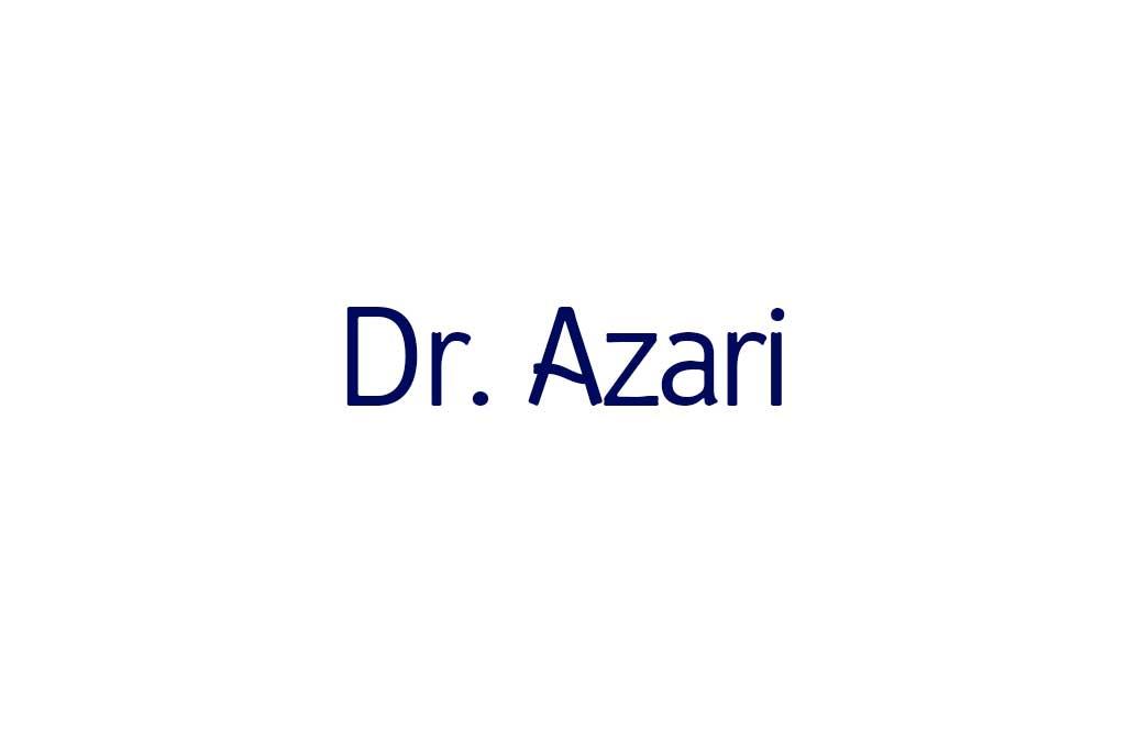 دکتر-جواد-آذری-مشاوران-یارنو