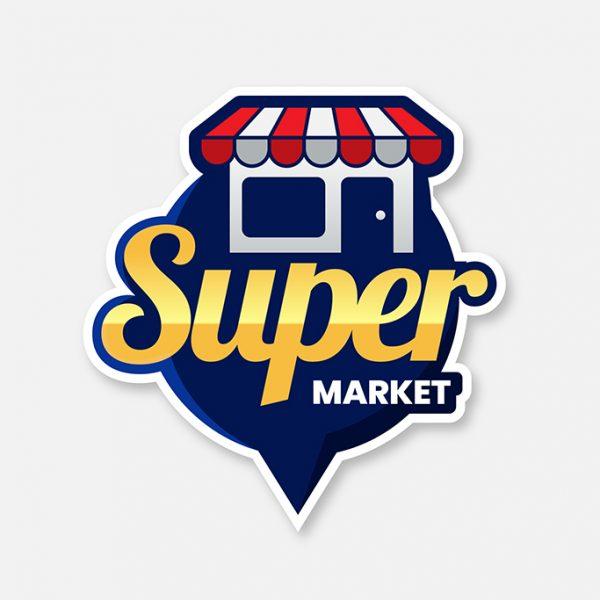 فروش_محصولات_غذایی_در_سوپرمارکت_نوید_سیفی_یارنو_UPS